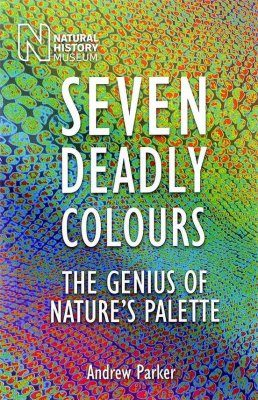 Seven Deadly Colours