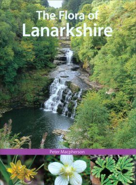 The Flora of Lanarkshire