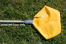 Cover for Traditional Sweep Net