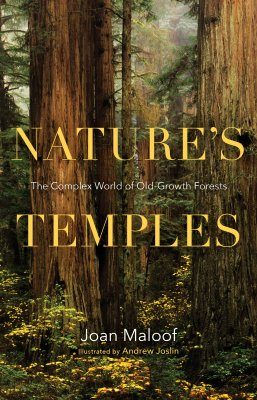 Nature's Temples