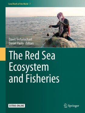 The Red Sea Ecosystem and Fisheries