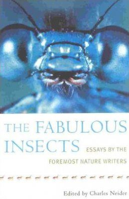 The Fabulous Insects