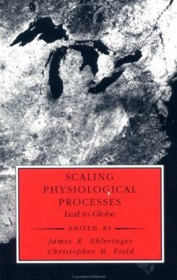 Scaling Physiological Processes