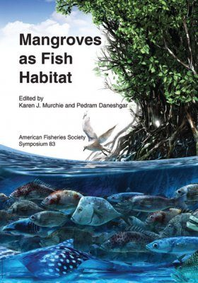 Mangroves as Fish Habitat