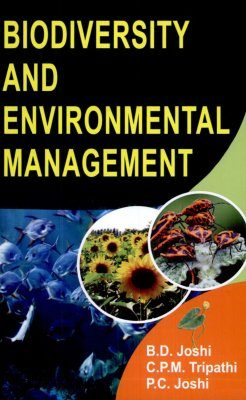 Biodiversity and Environmental Management