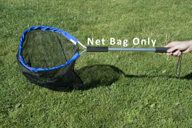 Standard Butterfly Net Bag