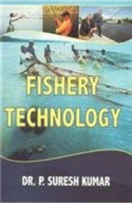 Fishery Technology