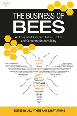 The Business of Bees