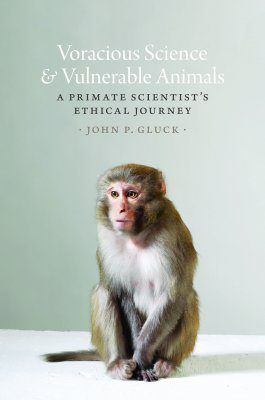 Voracious Science & Vulnerable Animals