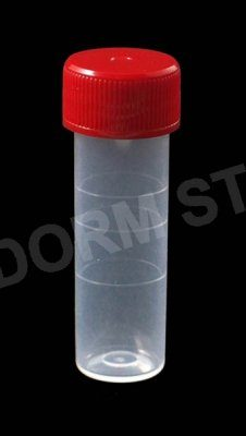 Replacement Vials for HB-Type Pooters