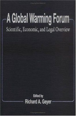 A Global Warming Forum