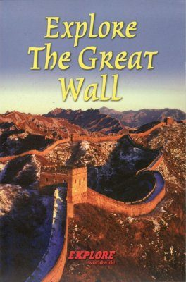 Explore the Great Wall