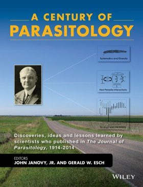 A Century of Parasitology