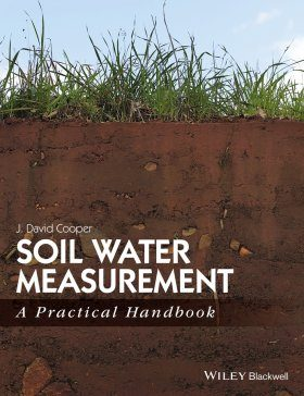 Soil Water Measurement in the Field
