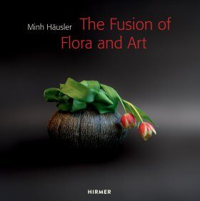 Minh Hausler: The Fusion of Flora and Art