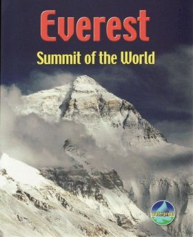 Everest: Summit of the World