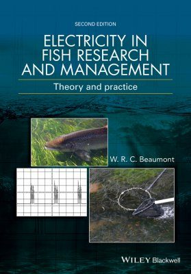 Electricity in Fish Research and Management