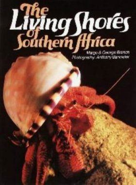 The Living Shores of Southern Africa