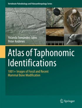 Atlas of Taphonomic Illustrations
