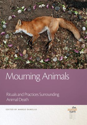 Mourning Animals