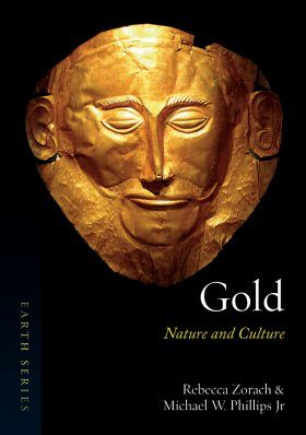 Gold: Nature and Culture