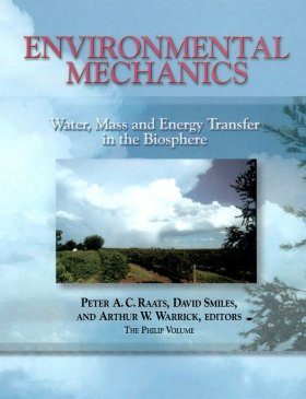 Environmental Mechanics