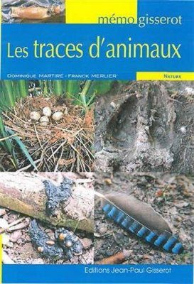 Les Traces d'Animaux [Animal Tracks]