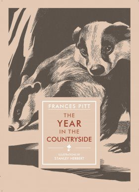 The Year in the Countryside