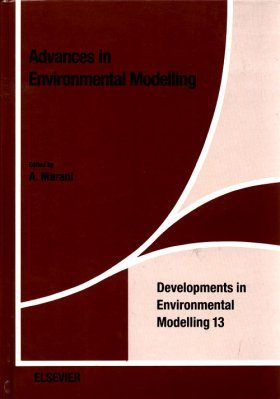 Advances in Environmental Modelling