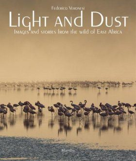 Light and Dust