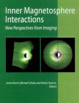 Inner Magnetosphere Interactions