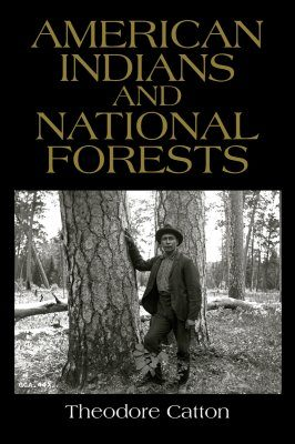 American Indians and National Forests