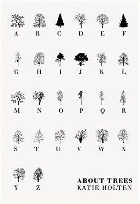 About Trees