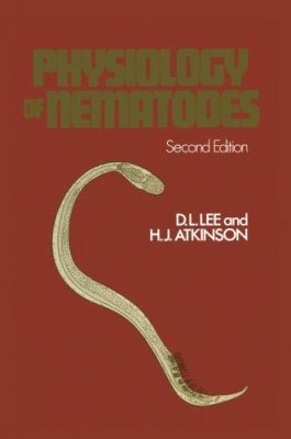 Physiology of Nematodes