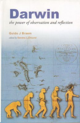 Darwin: The Power of Observation and Reflection