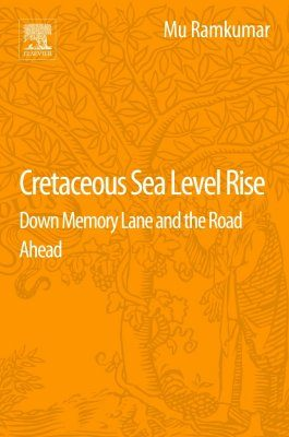 Cretaceous Sea Level Rise
