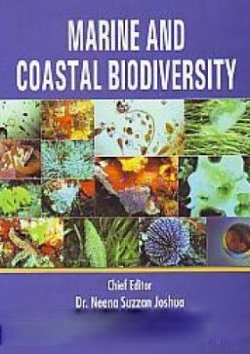 Marine and Coastal Biodiversity