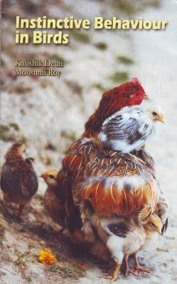 Instinctive Behaviour in Birds