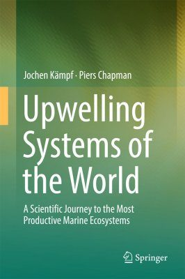 Upwelling Systems of the World