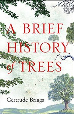 A Brief History of Trees