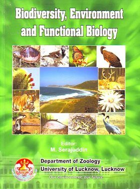 Biodiversity, Environment and Functional Biology
