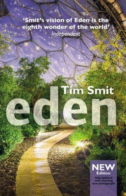 Eden [15th Anniversary Edition]