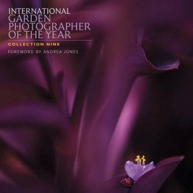 International Garden Photographer of the Year, Collection 9