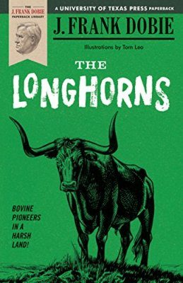 The Longhorns