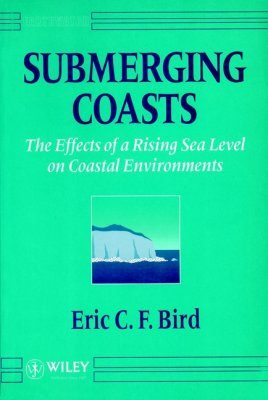Submerging Coasts