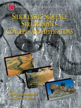 Siliciclastic Sequence Stratigraphy