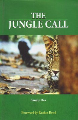 The Jungle Call
