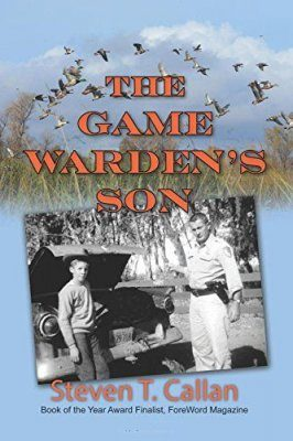 The Game Warden's Son
