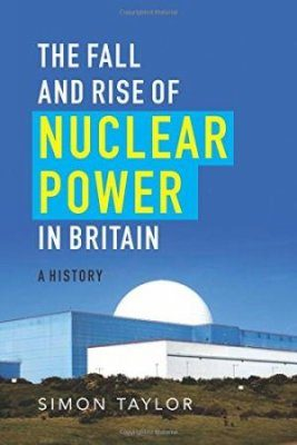 The Fall and Rise of Nuclear Power in Britain