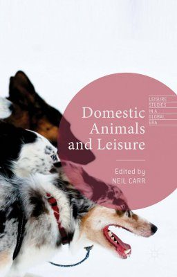 Domestic Animals and Leisure